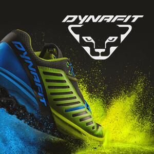 Alpine Pro, la chaussure Ultra !